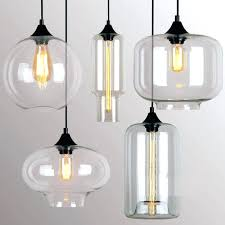 wireless art light pendant lights most aesthetic gorgeous glass