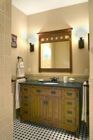 arts and crafts bathroom design ideas 4k wallpapers