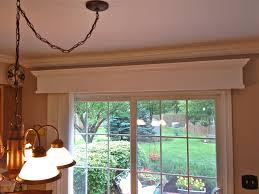 Charming Valances For Sliding Glass Doors 37 For Home Pictures With Valances  For Sliding Glass Doors