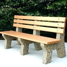 garden benches on wooden garden benches for uk wooden garden bench for south