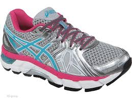 asics gel running shoes asics womens gel fortify lightning turquoise cabernet running shoes 571630y asics st louis asics kayano 22