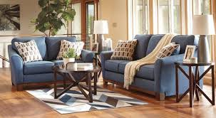 furniture sets living room under 1000. shelby sofa \u0026 loveseat furniture sets living room under 1000 p