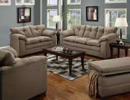 Living Room Sofa And Loveseat Sets Sofa And Loveseat Set Under 600 Best Home Furniture Decoration