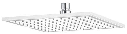 <b>Верхний душ</b> встраиваемый <b>KLUDI A-Qa</b> 6442591-00 — купить по ...