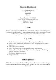 how to set out a resumes moral psychology and human agency philosophical essays on phd