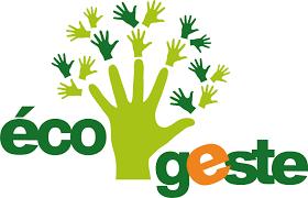Les éco-gestes à l'école   BEM Recycling