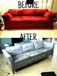 diy reupholster sofa reupholster sofa prev reupholstering sofa cushions do it yourself reupholster sofa diy tufted diy reupholster sofa
