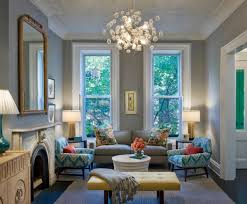incredible modern chandeliers for living room intended contemporary that compliment homes interior