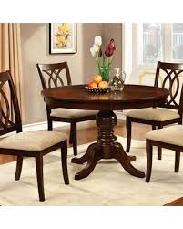 carlisle collection cm3778rttable 48 transitional style dining room t61 dining