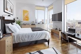 manhattan 2 bedroom apartments. stunning fresh two bedroom apartments nyc awesome 2 apartment in manhattan