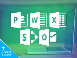 Microsoft Office Coupons Udemy Coupon Code Free Discount Coupons Promo Codes Microsoft