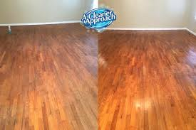 prego floor cleaner solid engineered hardwood cleaning laminate wood a floor floors steam mop large size prego floor cleaner hardwood