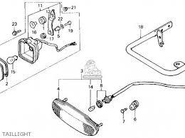 1991 trx 250x wiring diagram data wiring diagram today 1991 trx 250x wiring diagram wiring diagram library 1992 250x 1991 trx 250x wiring diagram