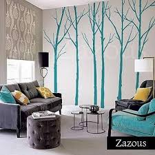 wall stickers 3d also feature wall stickers uk plus wall stickers panda on panda wall art uk with stickers wall stickers 3d also feature wall stickers uk plus wall
