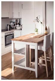Best 25 Stenstorp Kitchen Island Ideas On Pinterest Kitchen