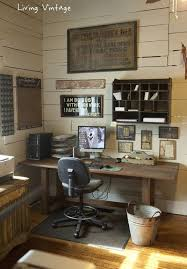 Home officevintage office decor rustic Interior Vintage Decorating For Any Design Style Outstanding Offices Pinterest Home Office Design Home Office Decor And Home Office Space Pinterest Vintage Decorating For Any Design Style Outstanding Offices