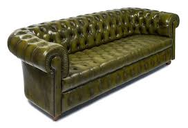 leather furniture dye home depot leather sofa repair north kit mobile home depot sofas home design leather furniture dye