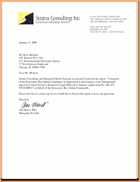 creating letterhead in word 12 create letterhead template word grittrader