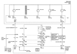 1995 Buick Century Power Window Diagram 0996b43f80244965 on 1999 buick century wiring diagram