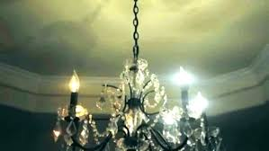 full size of candelabra led light bulbs dimmable chandelier canadian tire 60 watt for chandeliers lights