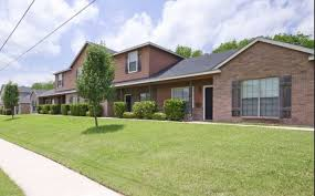 hewitt texas chambers creek condos apartments hewitt tx apartments com