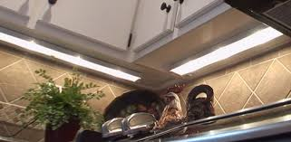 types of kitchen lighting. Under Cabinet Kitchen Lighting. Types Of Lighting