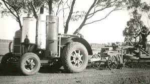 full size of wood tractor plans counter stool handmade toy machinery milestones fuelled tractors farmers weekly