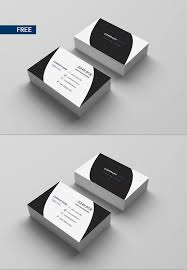 Free Personal Cards Template For Business Cards Free Printable Card Templates