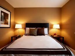 Relaxing Color Schemes For Bedrooms Relaxing Bedroom Colors Home Design Ideas