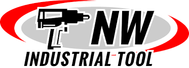 milwaukee tools logo png. nw industrial tool milwaukee tools logo png o