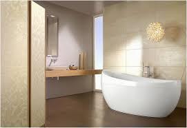 Grosartig Badideen Modern Luxus Bad Ideen Dusche Badezimmer Modern