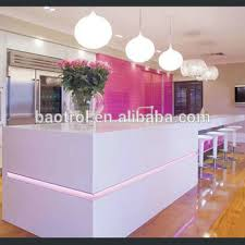 modern reception desk set nobel office. modern reception desk set nobel office design small salon deskbeauty desks s