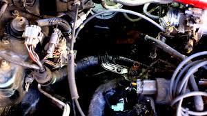gallery 94 honda accord engine diagram diagrams parts layouts latest 94 honda accord engine diagram 1994 1997 thermostat replacement