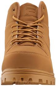 fila running shoes costco. fila ascender 2 mens tan casual boots size uk 115 men\u0027s shoes,fila shoes costco running