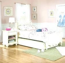 girl bedroom furniture clearance – myvt.info