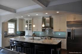 Chicago Kitchen Remodeling Decor