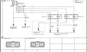 Wiring Diagram For Cutler Hammer Motor Starter Fresh Unusual as well Wiring Diagram For Eaton 45 Kva Transformer   Residential Electrical moreover  moreover Eaton Dry Type Transformer Wiring Diagram   Residential Electrical besides Wiring Diagram Further Dry Type Transformer Wiring Diagram As Well in addition 36 Eaton Dry Type Transformer Wiring Diagram – Types of Diagram in addition Eaton Transformer Wiring Diagram   WIRE Center • as well  also  also Eaton Dry Type Transformer Wiring Diagram Primary Eaton Motor further . on eaton dry type transformer wiring diagram