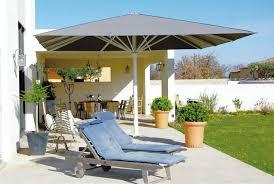 costumer solutions wind resistant patio umbrellas type ts txs tx
