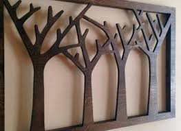 12 wood wall art designs wall designs design trends on wall art wooden tree with 14 wood tree wall decor pine trees wood carving wall art