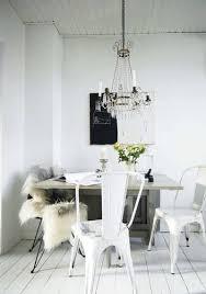 xavier pauchard french industrial dining room furniture. xavier pauchard chairs white roomswhite dining french industrial room furniture m