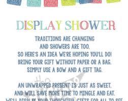 Baby Shower Invitation Wording  Wording For Your Baby Shower Display Baby Shower Wording