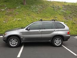 2004 BMW X5 3.0 - SOLD [2004 BMW X5 3.0] - $12,900.00 : Auto ...