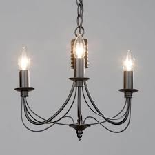 contemporary black chandelier lighting chandelier chain pecaso chandelier antique french chandelier mini black crystal chandelier