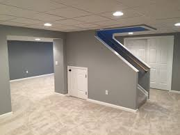 basement remodeling contractors. Simple Remodeling Basement Remodeling Lancaster PA Home Contractors  With N