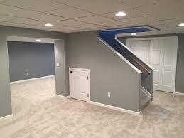 basement remodel contractors. Unique Basement Basement Remodeling Lancaster PA Home Contractors  Intended Remodel