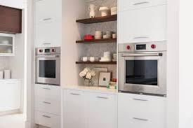 subzero wolf kitchen appliances