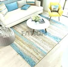 are polypropylene rugs safe what for babies baby nursery is rug safety pets
