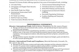 Awesome Government Contract Specialist Resume Photos - Simple .