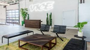 furniture in interior design. indie means business the designers unseating contract furniture industry in interior design