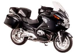 used bmw motorcycle parts